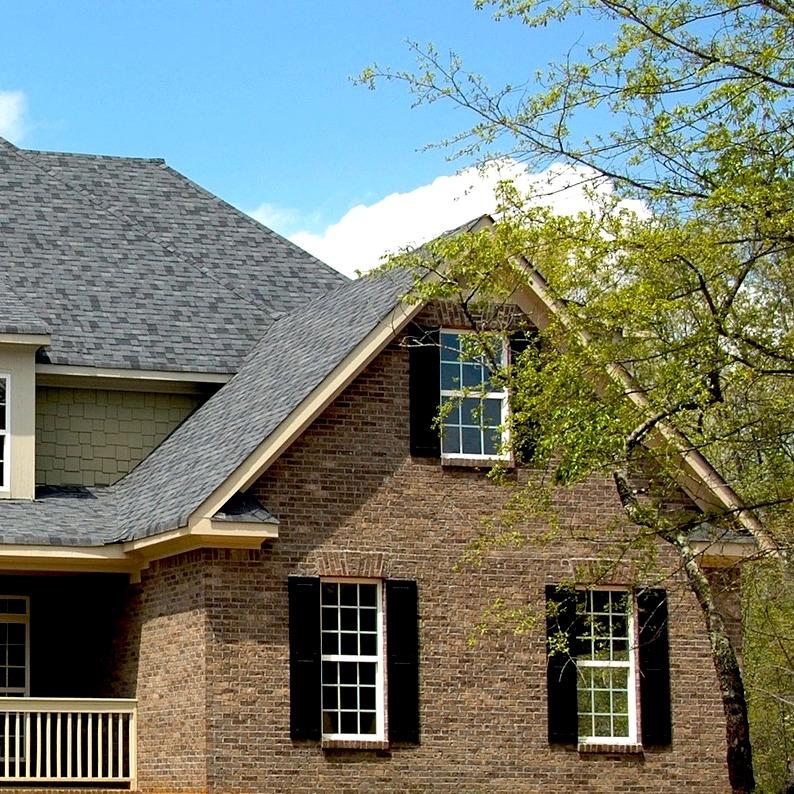 new-home-1633878_1920.jpg