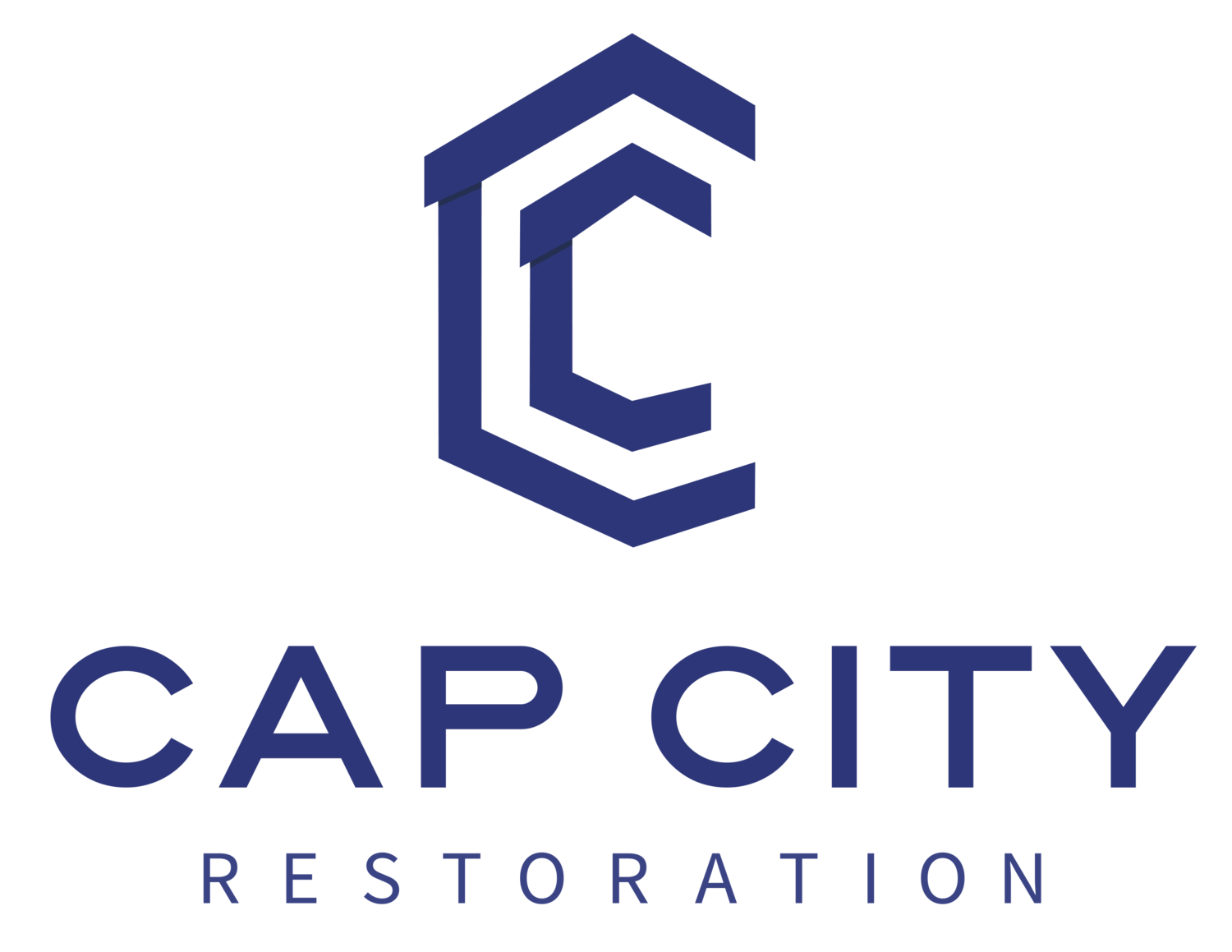 Cap City Roofing