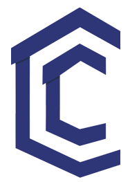 CC-Icon_Color.png