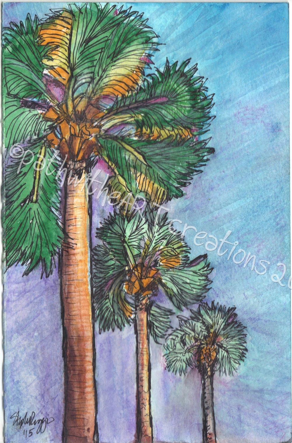 PalmtreeWalk.JPG
