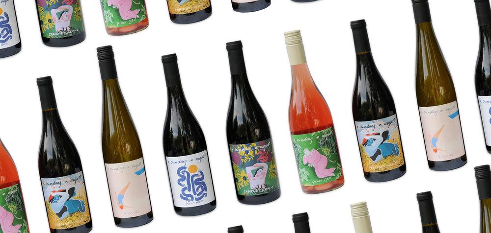wine-bottles-photoshopped-angled-Wgite-BG.jpg