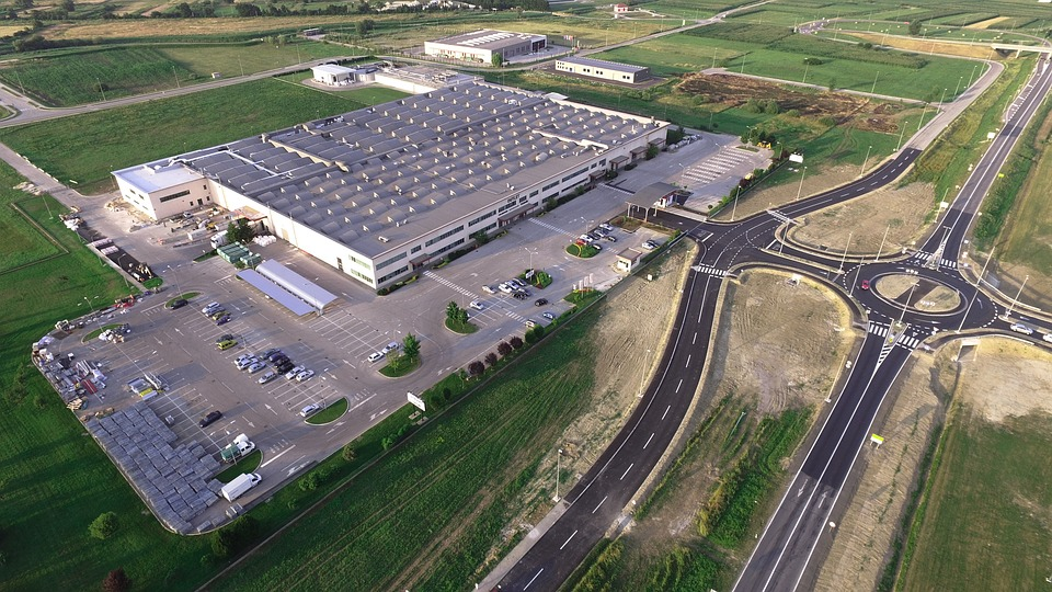 Business-Industry-By-Air-Sky-Warehouse-Industrial-1560826.jpg