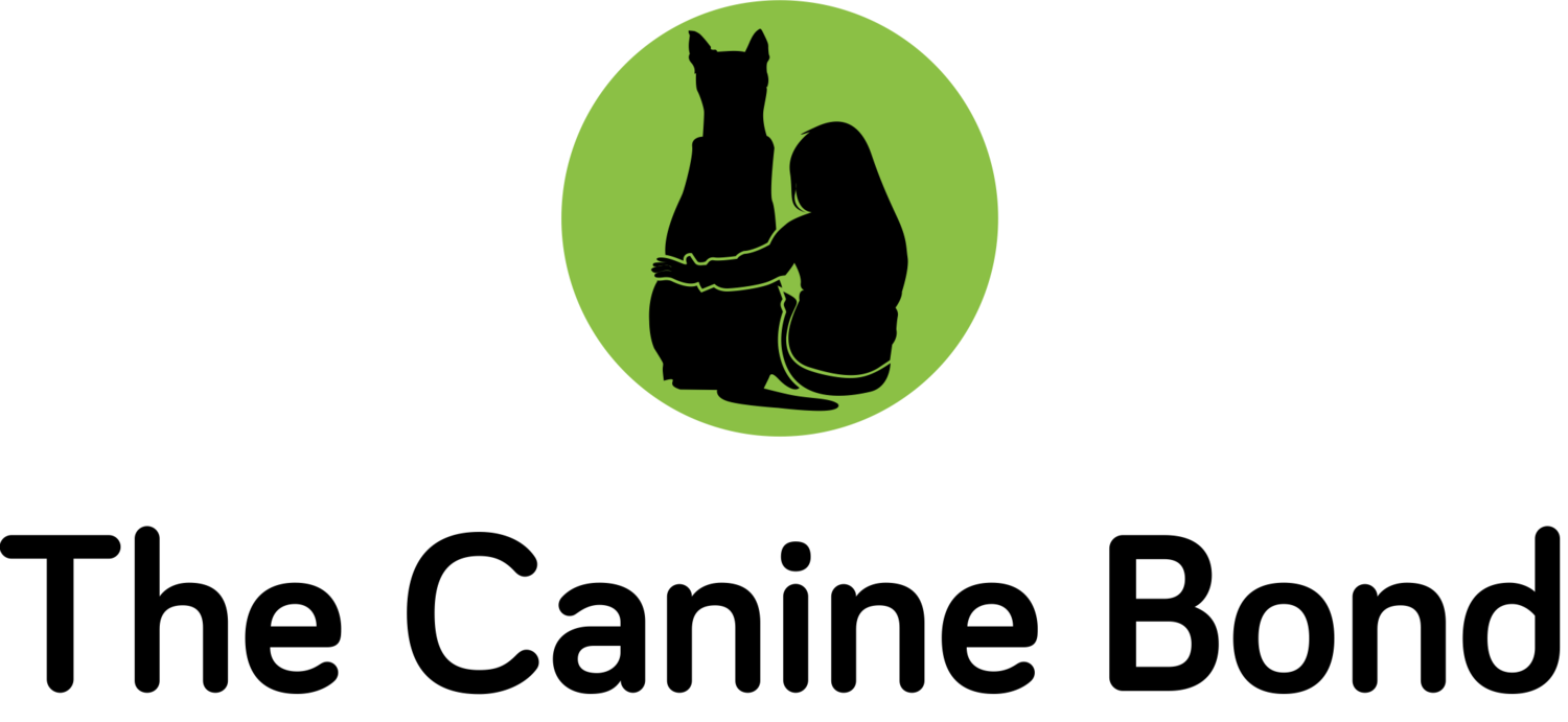 The Canine Bond