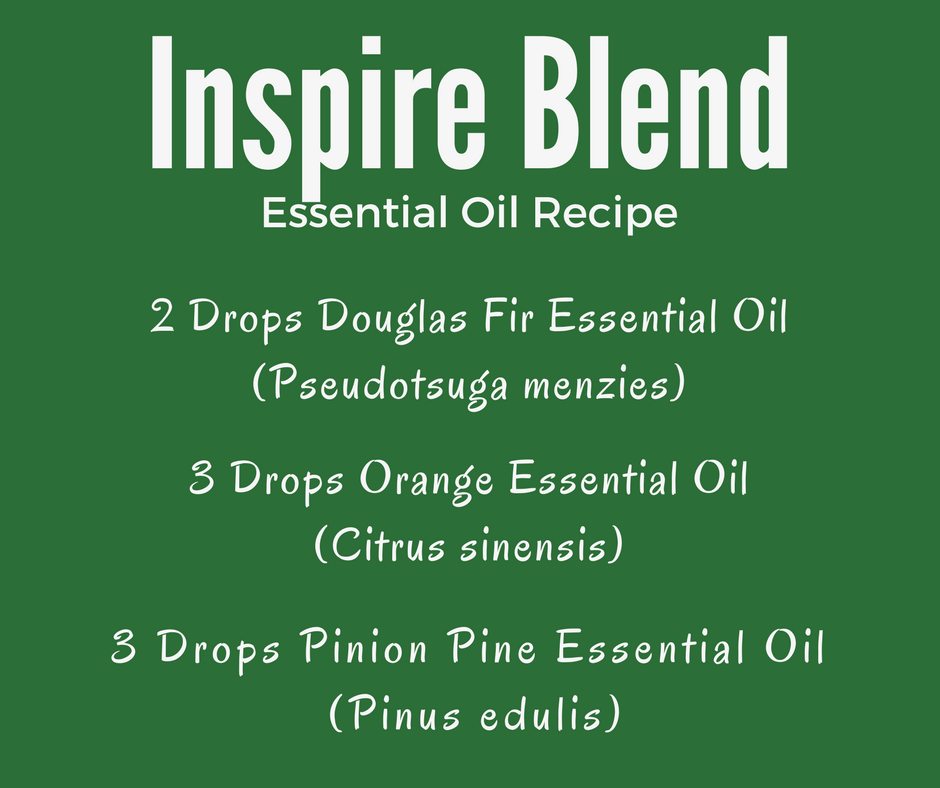 Tis the Season! my go-to essential oils for situations like this are: Balsam Fir (Abies balsamea), Tea Tree (Melaleuca alternifolia) and Eucalyptus (Eucalyptus radiata) – equal parts. Use in diffuser, or make a stock blend and use 1 drop in a  bowl of steaming water (* This blend is not indicated for children under the age of 10)