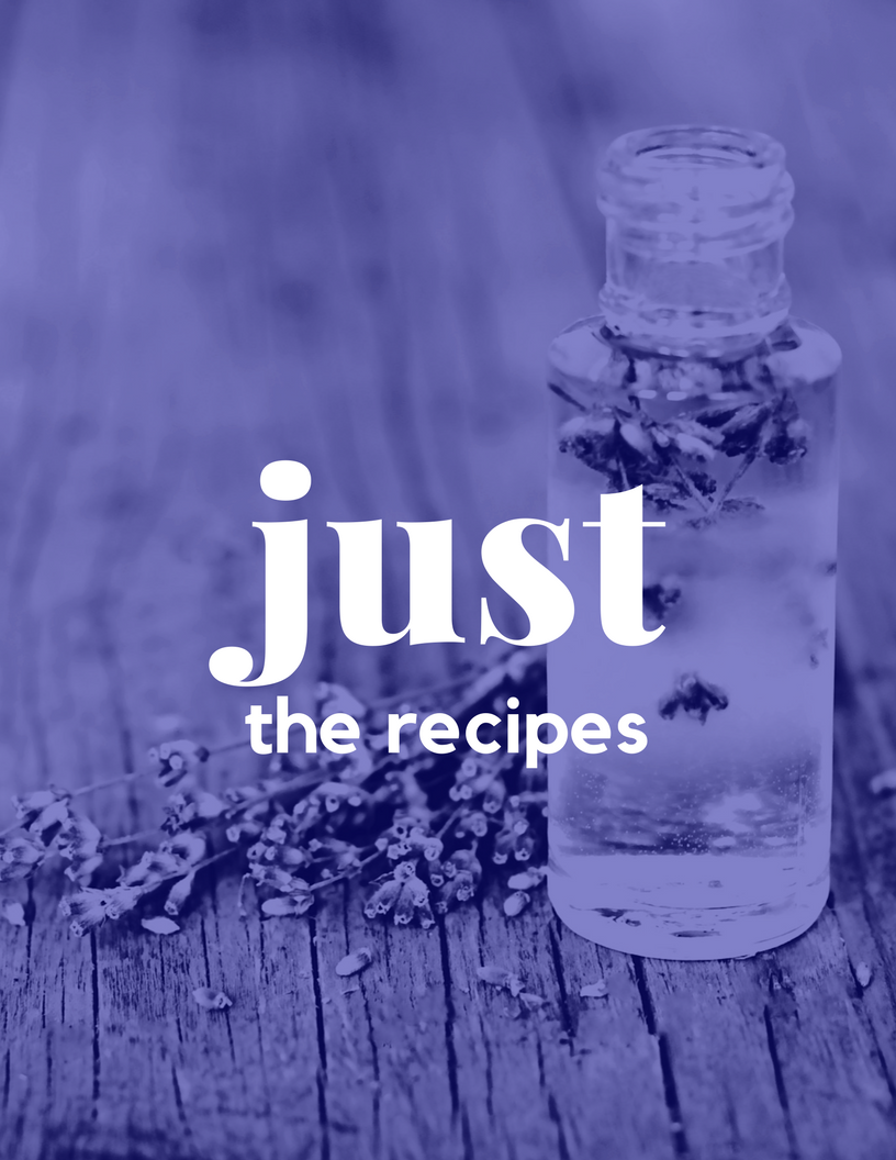 Cover just the recipes (1).png