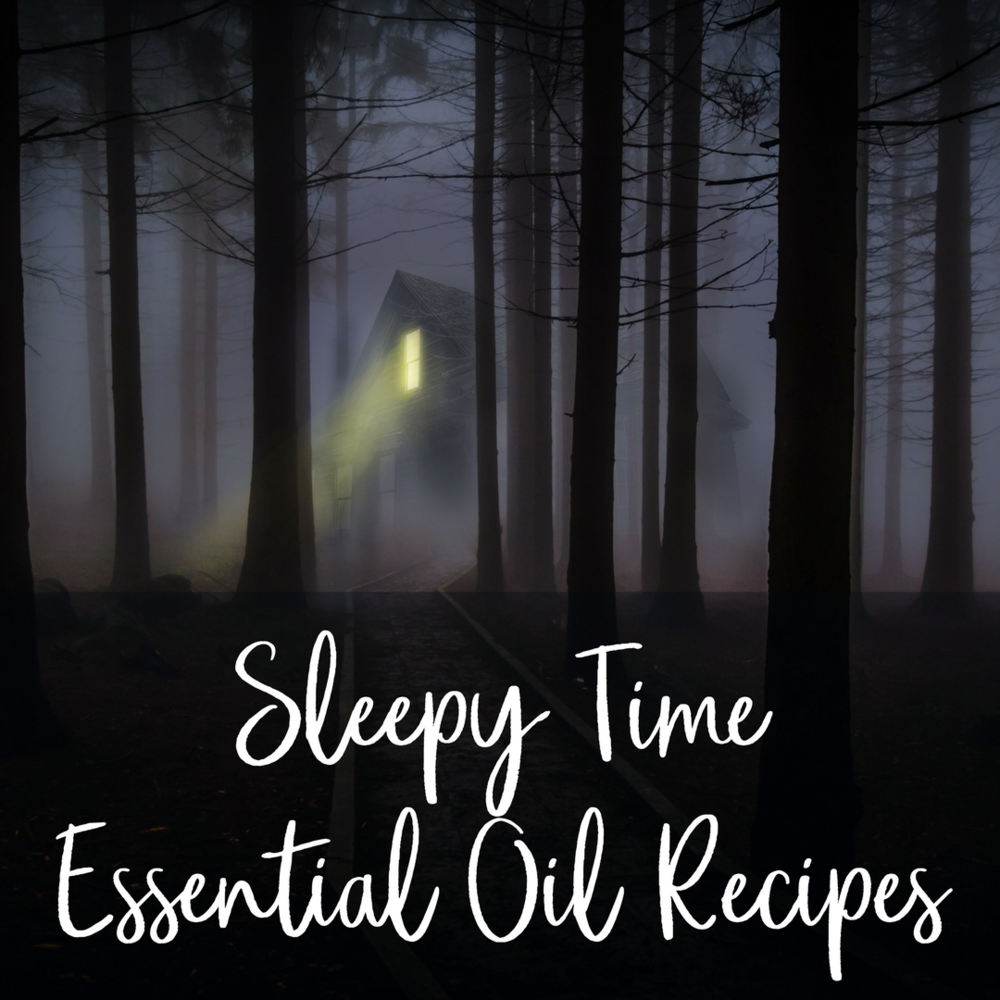 Sleepy Time Essential Oil Recipe.png