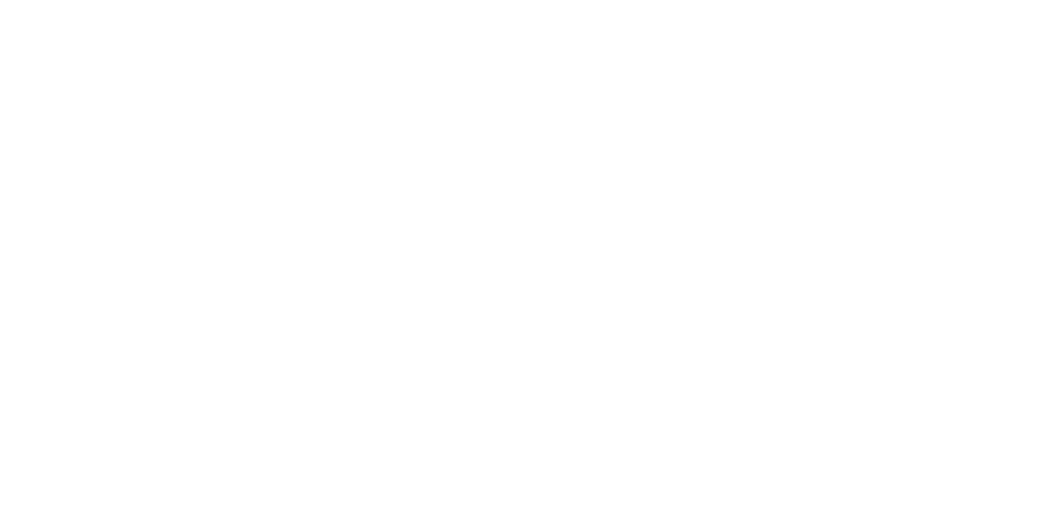 Coastlight DeepMarkets