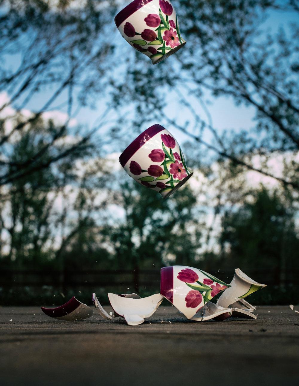Vase 8,5 11.jpg