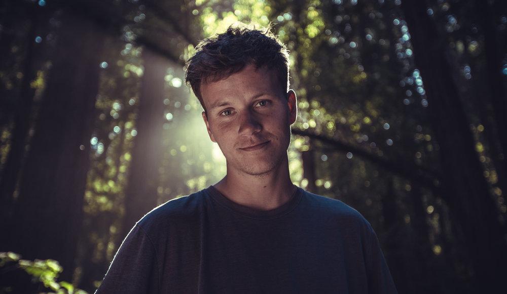 Mikkel (Fotograf Alex Høgh Andersen).jpg