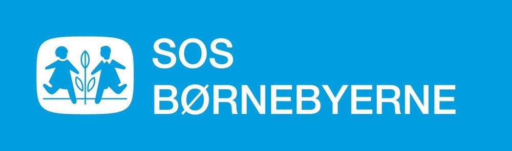 SOS-Logo.jpg