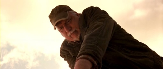 J. Michael Straczynski  has a cameo in Thor