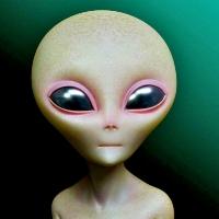 real alien nsfw