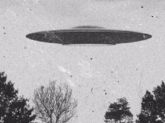 real life ufo sightings xxx nsfw