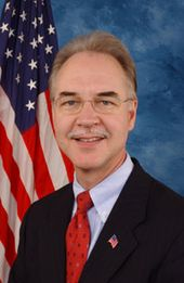 The dome would crush that rhino Tom Price just like that.