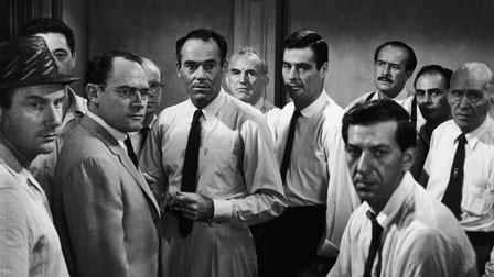 12 angry men fonda