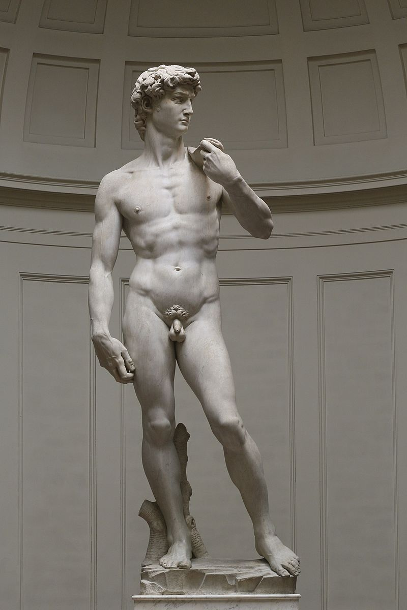 'David'_by_Michelangelo_Fir_JBU002.jpg