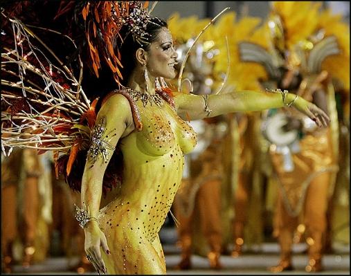 rio-carnival-image.jpg