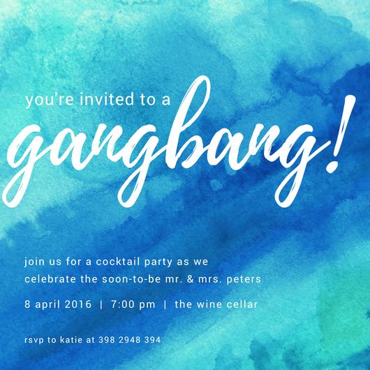 gangbang (1).png