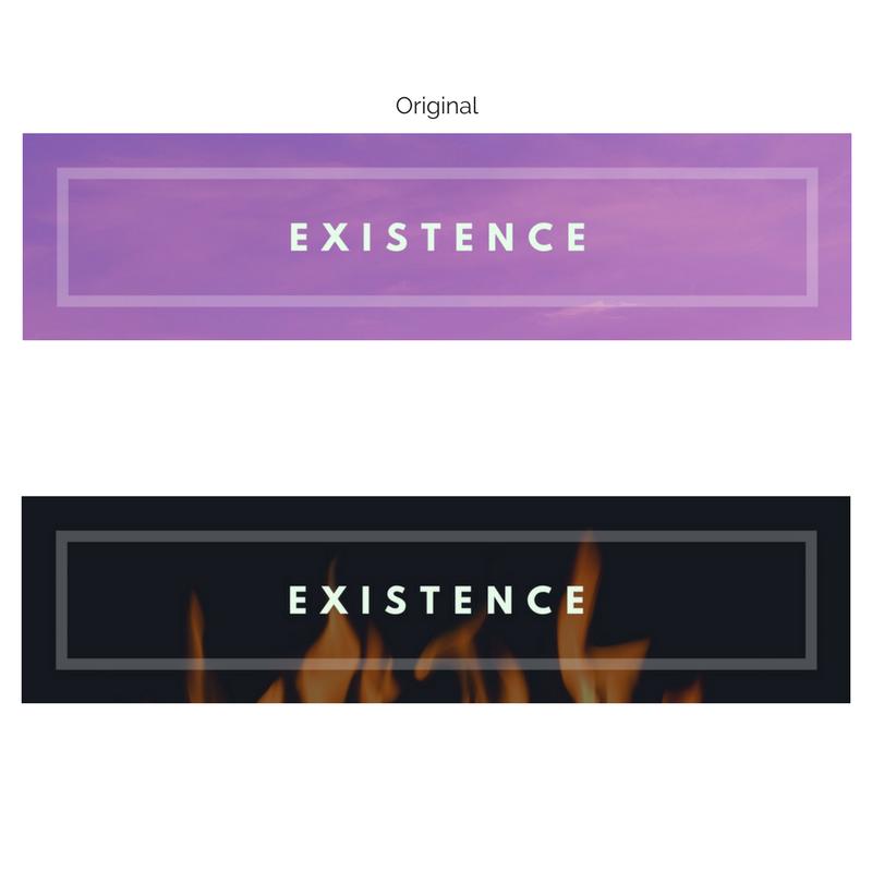 Existencesux.png