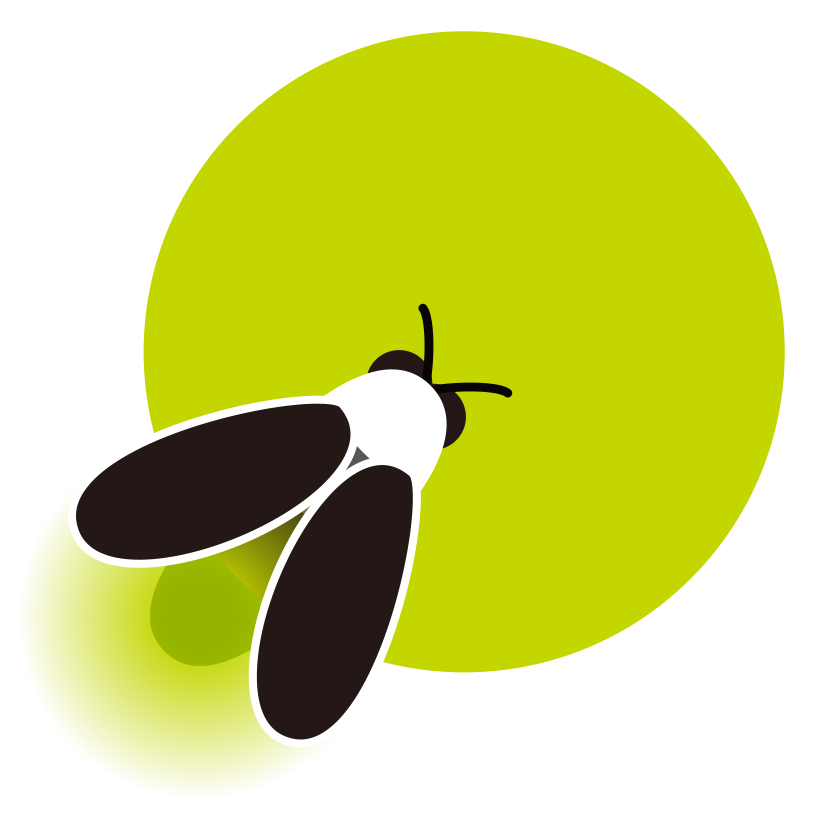 Scientific Literature Fireflyers International Network
