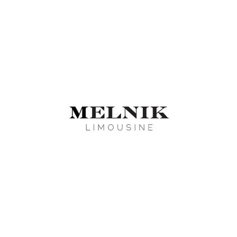 Contact: Peter Melnik