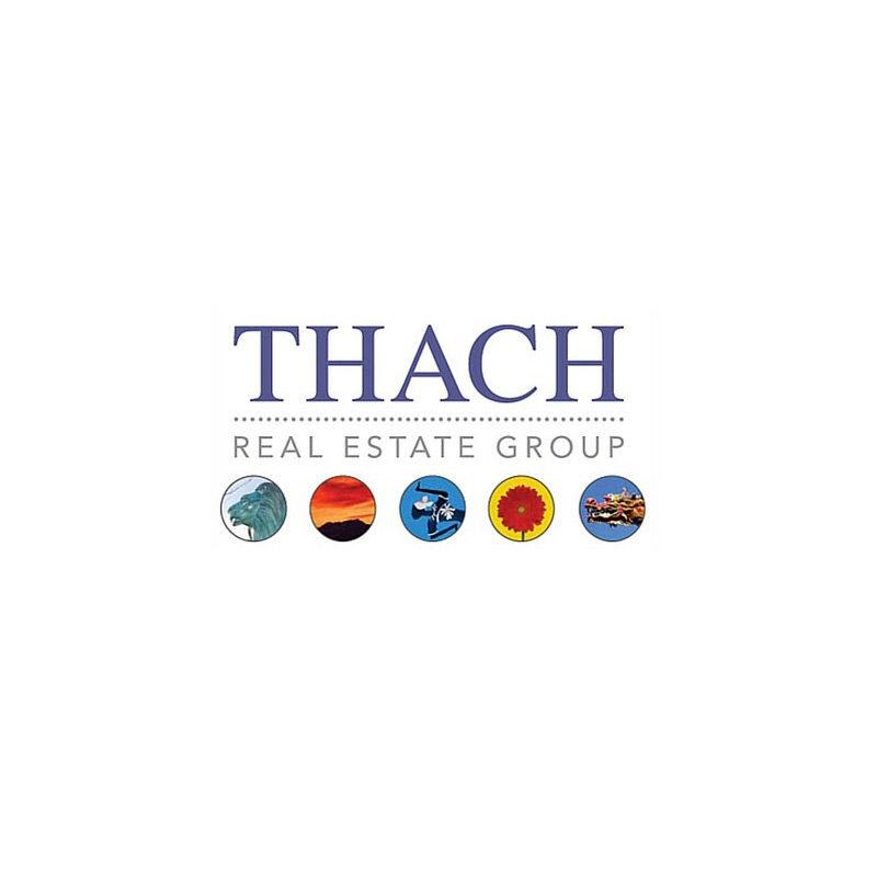Contact: Thach Ngyuen