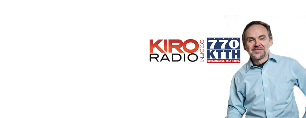 LSI Credit Solutions Endorsed by Dave Ross KIRO KTTH
