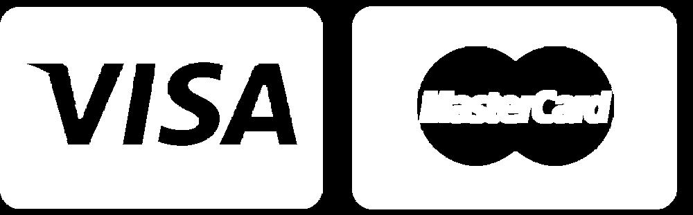 visa_mastercard_grey.png