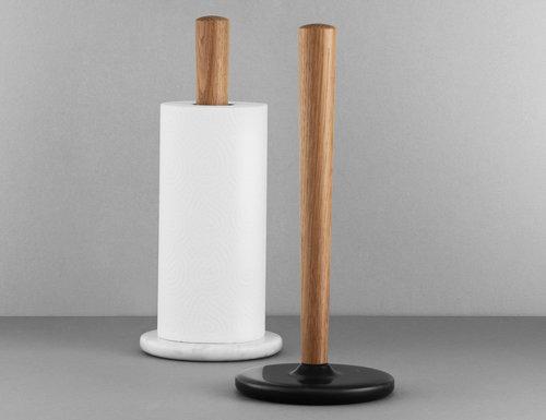 Craft Paper Towel Holder Atelj Nord