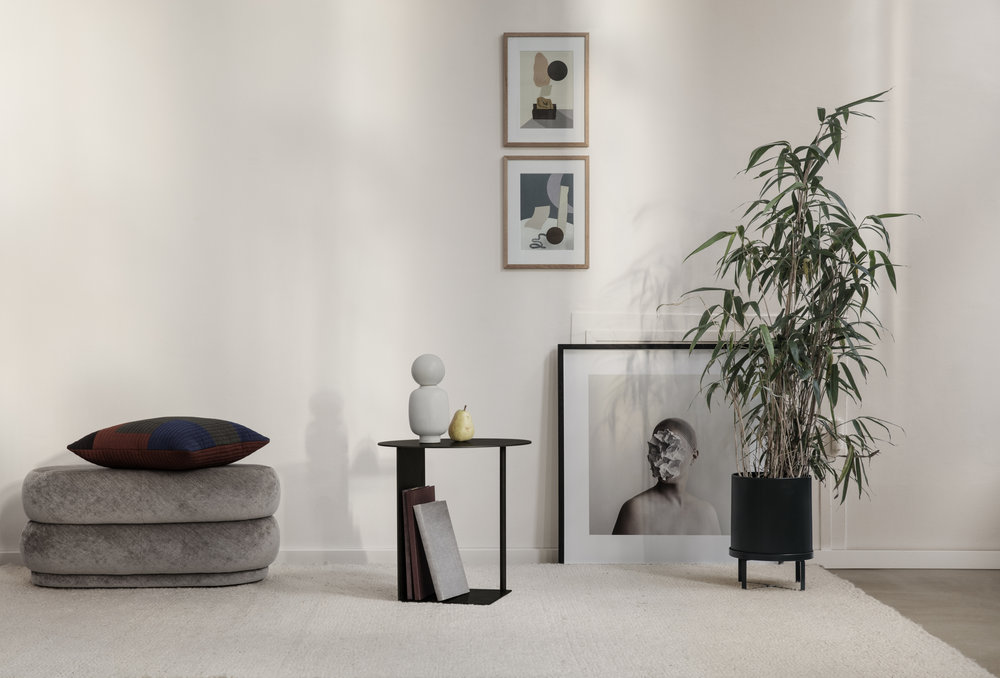 FERM LIVING - ABOUT THE BRAND