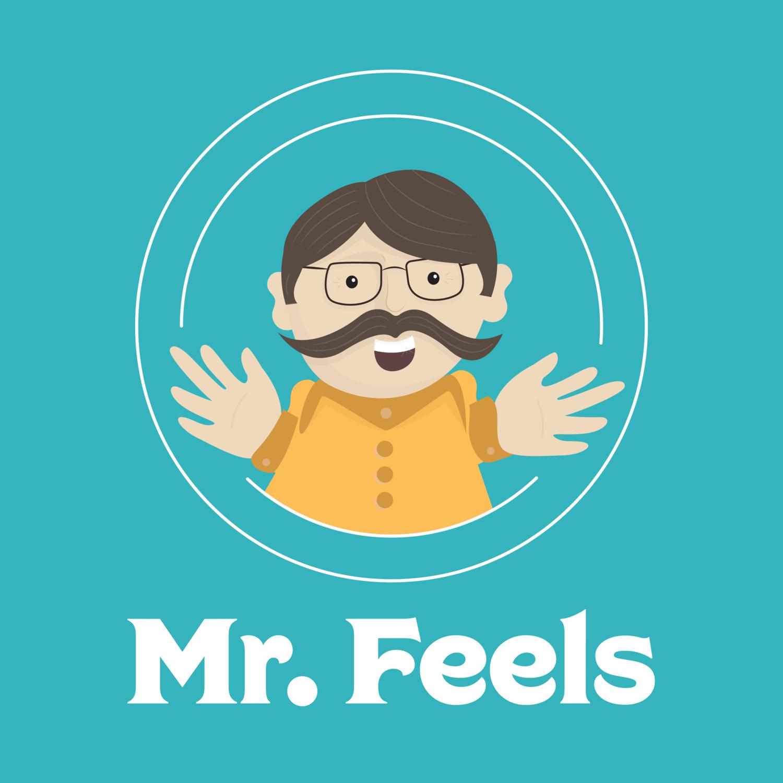 Season 2: What is Mr. Feels?