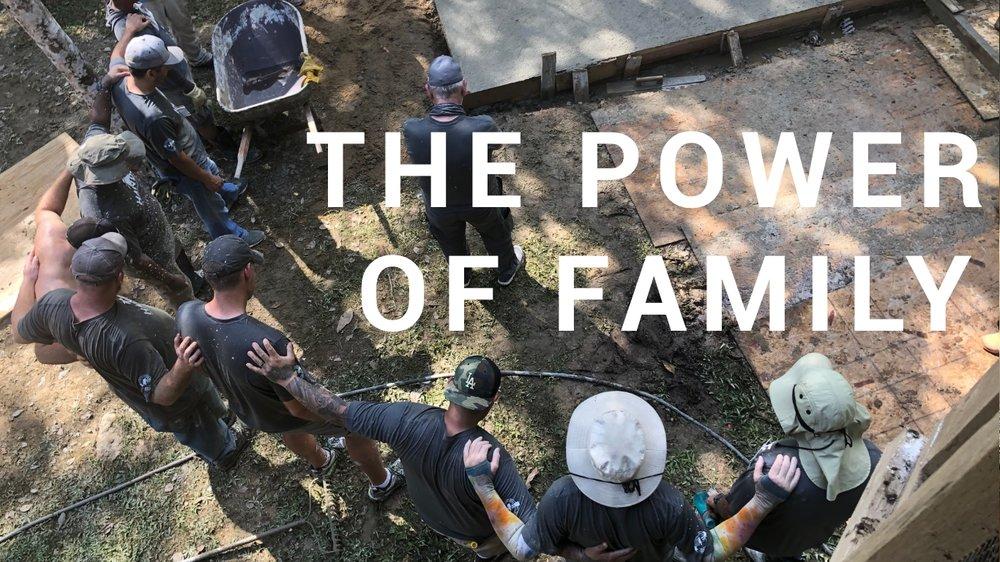 The Power of Family Blog Banner.jpg