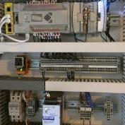 About_Us_Custom-PLC-Controls.jpg