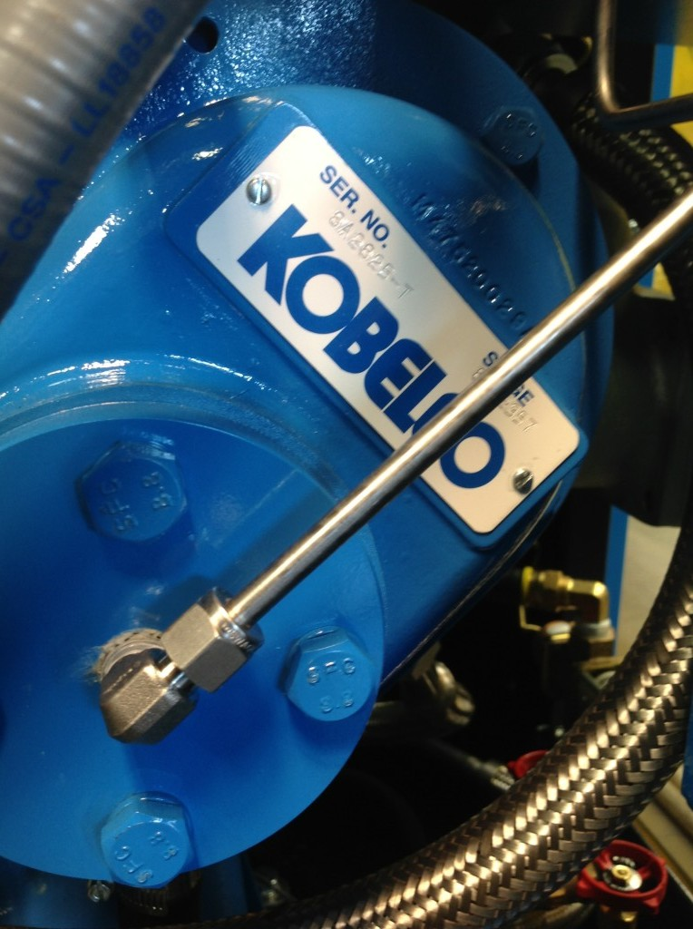 Manufacturers_Kobelco-Oil-Free-1024x764.jpg