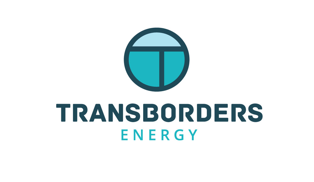 Transborders Energy | Announcement of Change in our Company Name and