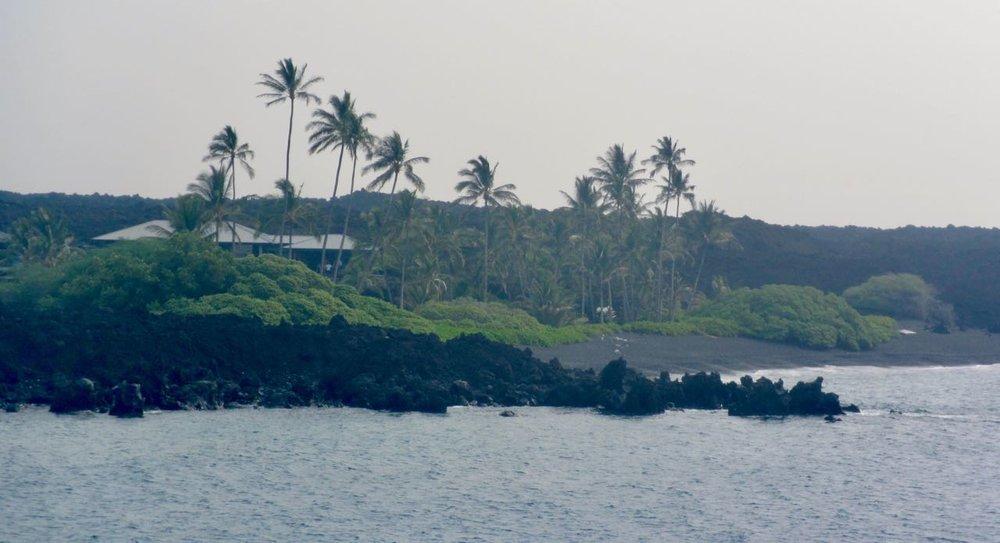 modern geographic pristine hawaii anchorage.jpg