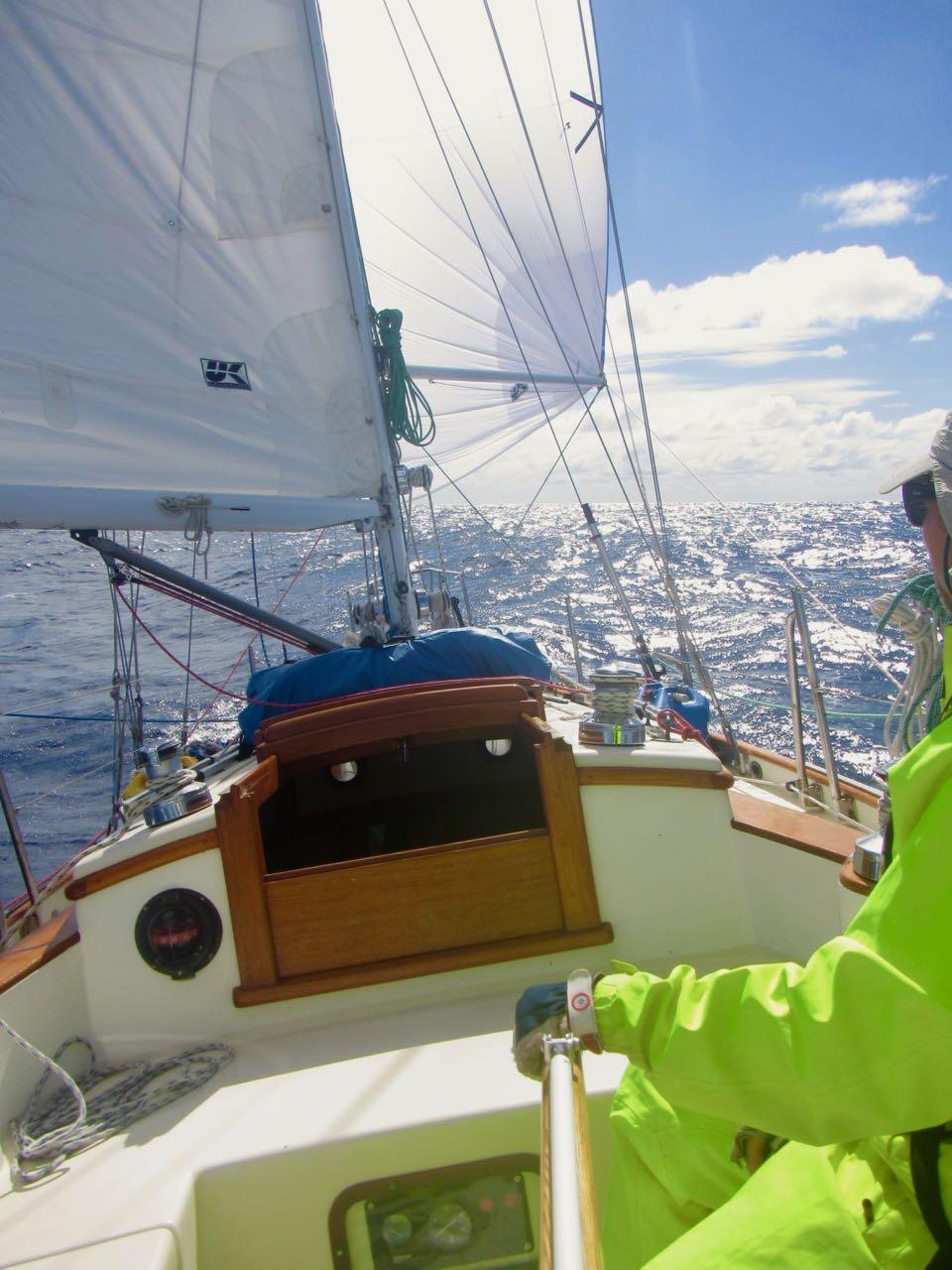 modern geographic sail training.jpg