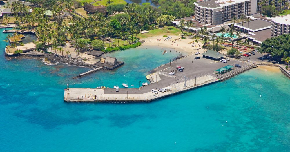 kailua bay pier sail.jpg