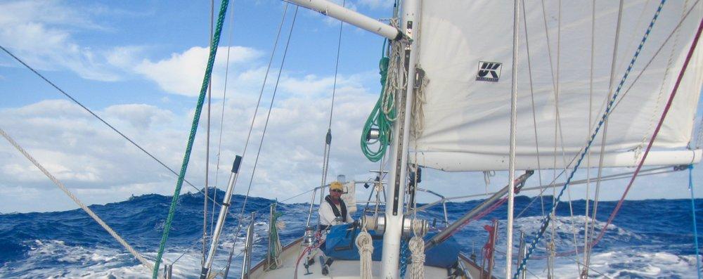 modern geographic paul exner sail.jpg