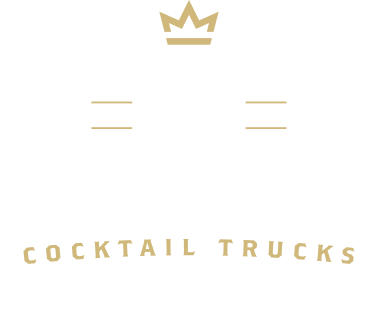 Vintage Cocktail Trucks