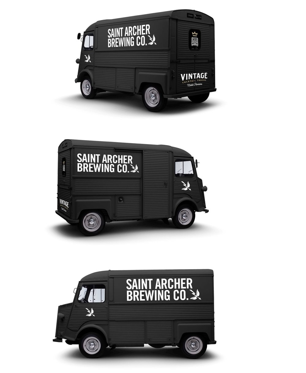 Saint Archer Baron.jpg