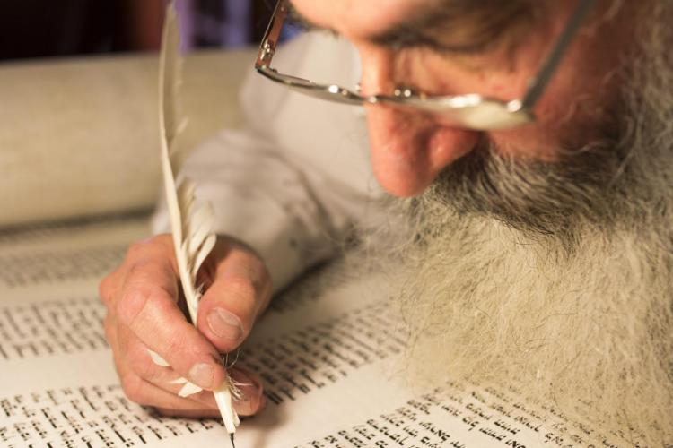 Jewish Walking Tour - Scribe.jpg