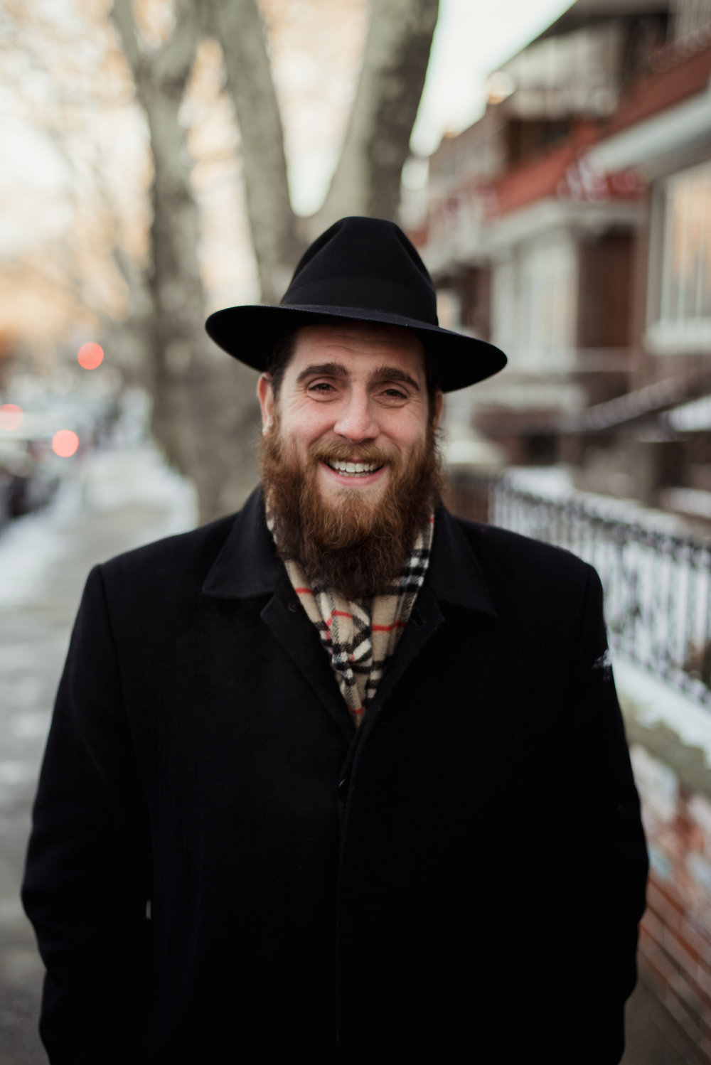 Jewish Walking Tour - Rabbi Katz.jpg