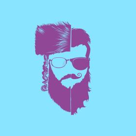 Jewish Walking Tour - Hasid Hipster Logo.jpg