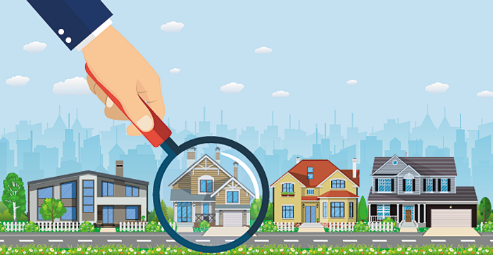 stock-vector-magnifying-glass-with-house-real-estate-concept-search-for-home-vector-illustration-in-flat-style-606132035.jpg