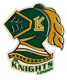 jr_london_knights.png