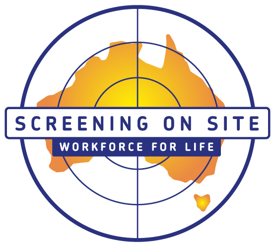 Screening On Site
