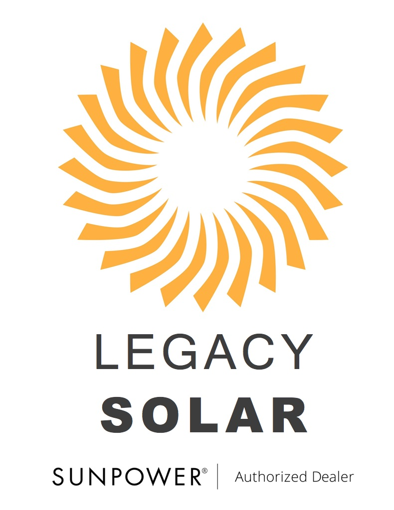 Legacy Solar — About