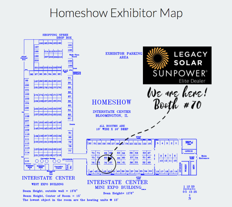 LS BN Home Show 2019 Exhibitor Map.png