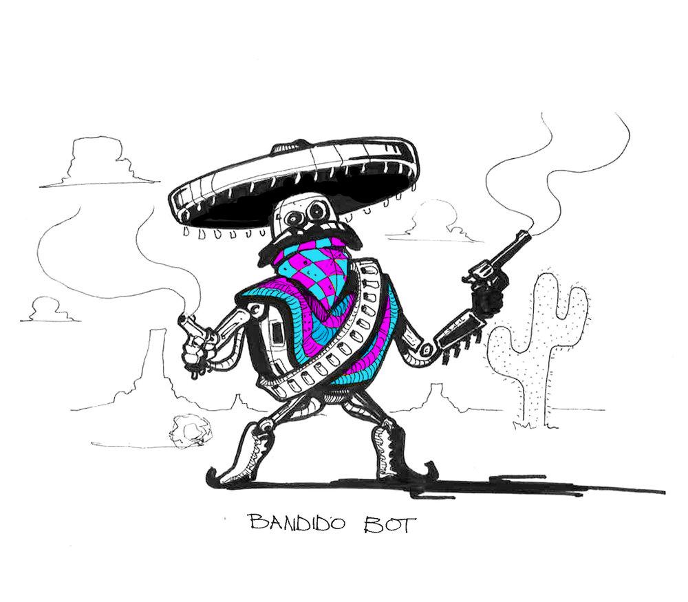 Bandido Bot.jpg